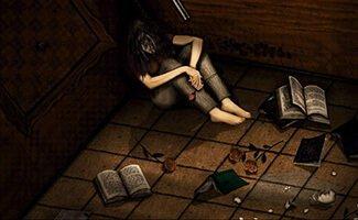 la sociedad depresiva