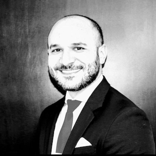 Psicologo en Costa Rica Dr. Carlos Bonilla 600x600